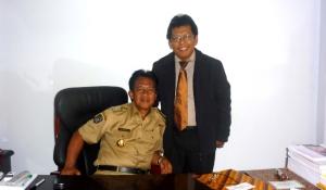 FB Sorring  & Samiun Achmad